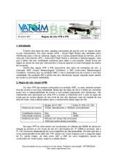 MI004-07 Regras de voo VFR e IFR.pdf