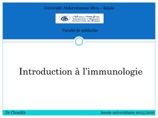 immuno3an06-introduction.pdf
