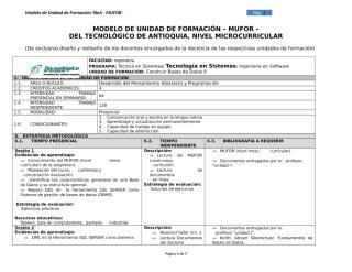MUFOR nivel microcurricular_CBD2_oralia.doc