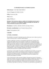 la identidad nacional y los símbolos nacionales.docx