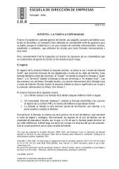 02. Intertel  la tarifa a Copenhague.pdf