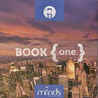 05  Unit 1- Open Your Ears - Introducing Yourselves - Formal Conversation.mp3