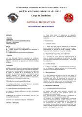 NormaHeliponto.doc