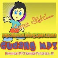 Ratih Purwasih - Kau & Aku Berbeda.mp3