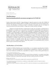 04. Aïta Barcelona A.pdf