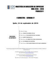 Checklist MDE UIO (paralelo 1) - Semana 17.pdf