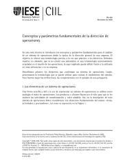 06. Conceptos y parámetros fundamentales de la dirección de operaciones.pdf
