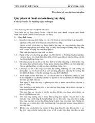 tcvn 5308 -1991 quy pham kthuat an toan trong xd.pdf