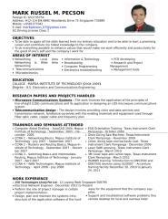 for application mark F.doc