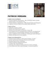 03. Vergara Patricio.pdf