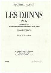 LES DJINNS.pdf