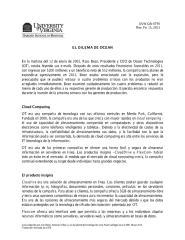 21. El Dilema de Ocean.pdf