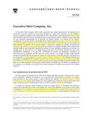 02. Executive Shirt Co Inc.pdf