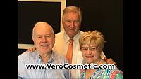 Rhett Palmer Show William H Frazier, MD Discusses Non Invasive Skin Tightening Procedures for Men .mp4