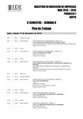 01. Plan de Trabajo MDE 2016 II SEMESTRE UIO - SEMANA 8.pdf