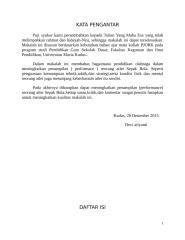 ISI MAKALAH PJORK.docx