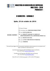 Checklist MDE UIO (paralelo 1) - Semana 2.pdf