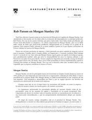 06. Rob Parson en Morgan Stanley (A).pdf