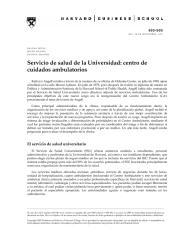 03. Servicio de salud de la universidad centro de cuidados ambulatorios.pdf