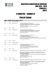 01. Plan de Trabajo MDE 2016 II SEMESTRE UIO - SEMANA 19.pdf