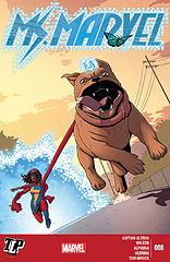 Ms. Marvel Vol 3 #8.cbr