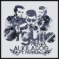 alkilados ft farruko - el orgullo (official remix)(prod by montana the producer y franfusion).mp3
