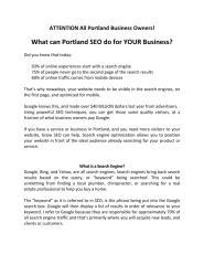 Grow SEO Agency Portland.pdf
