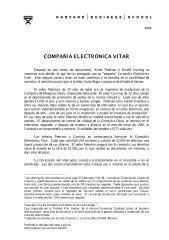 02. Compañía Electrónica Vitar.pdf