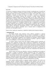 QUALITAS_herika.doc