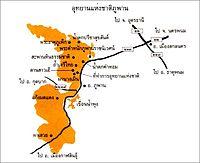 ภูพาน_map.JPG