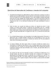 03. Ejercicios de intervalo de confianza y calculo del tamaño de la muestra.pdf