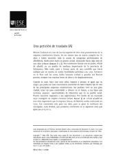 02. Una petición de traslado (A).pdf