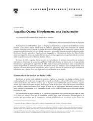 02. Aqualisa quartz Simplemente, una ducha mejor.pdf