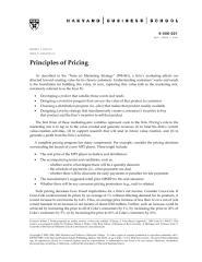 10. Principles of Pricing.pdf