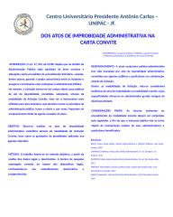 f0759a23_Banner_-_improbidade_administrativa_-_Leandro_(2).pptx