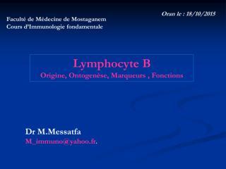 immuno27-lymphocyte_b.pdf