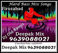 Chamak Chalo (Ajay) By Remix Songs By Dj Deepak Mix 9639088021, Dj Raj, Dj Kartik, Dj Krapa Shankar, Dj Sonu, Dj Ranjeet Dj Ravi, Dj Manish, Dj Vishnu, Dj Umesh, Dj Suraj, Dj Anoop Firoz.mp3