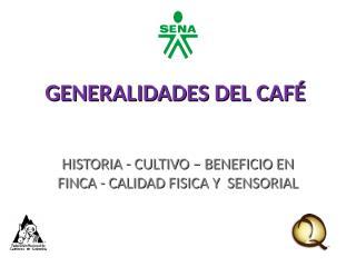 1 - BASICO CATA CAFE - Mayo.ppt