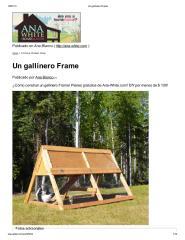 Un gallinero Frame.pdf