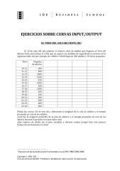 04. Ejercicios sobre curvas Input-Output El tren del salvaje oeste (B).pdf