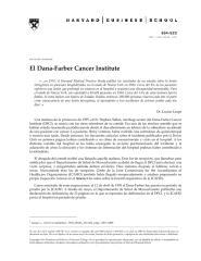 08. El Dana-Farber Cancer Institute.pdf