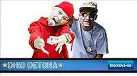 MC Pedrinho e MC Hariel - Toque Do Jet (Funk Lançamento 2016).mp3