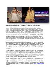 A_Unique_combination_of_Tradition_and_Class-Silk_Lehenga.pdf