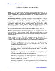 (2) manajemen kepemimpinan.pdf