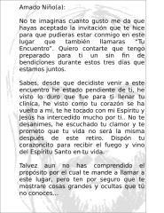 AMADO NIÑO.doc