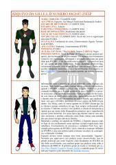 FichaSHIELDEspectro.pdf