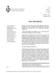 06. Tres preguntas.pdf
