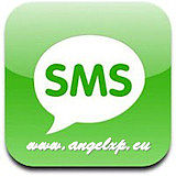 SMS Message Texto - Alerte Message SMS Texto_3.mp3