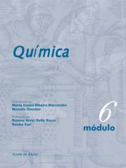 Cursinho_da_USP_-_Qu%C3%ADmica_-_M%C3%B3dulo_06[1].pdf