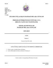 Sc K1 Trial SPM Melaka 2015 (2).pdf